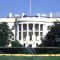 The White House, Residence US Presidents