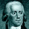 Lord Grenville, Abolition Slave Trade