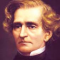 Hector Berlioz, French Romantic Composer