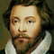 William Byrd, English Composer
