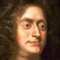 Henry Purcell, English Composer