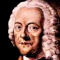 Georg Philipp Telemann, Composer