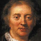 François Couperin, French Composer