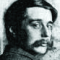 H. G. Wells, Father of Science Fiction