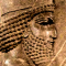 Xerxes I, King of Persia