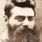 Ned Kelly, Australian Folk Hero
