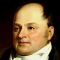 John Quincy Adams, 6th US President, 1825-1829
