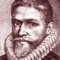 Willebrord Snellius, Mathematician