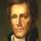 Andrew Jackson, 7th US President, 1829–1837