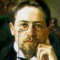 Anton Chekhov, Russian Playwright