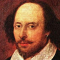 Shakespeare, England's National Poet