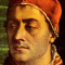 Pope Clement VII