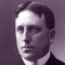 William Randolph Hearst, Publisher