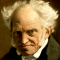 Arthur Schopenhauer, German Philosopher