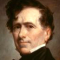 Franklin Pierce, 14th US President, 1853-1857