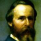 Rutherford B. Hayes, 19th US President, 1877-1881