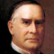 William McKinley, 25th US President, 1897-1901