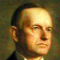 Calvin Coolidge, 30th US President, 1923–1929
