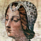 Laura de Noves, Petrarch's Muse