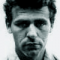 James Agee, Writer