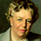 Eleanor Roosevelt, First Lady
