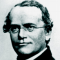 Gregor Mendel, Father of Genetics