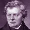 Georg Ohm, Discovery of Ohm's Law