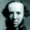 Herbert Spencer, English Philosopher