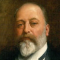 Edward VII of the United Kingdom