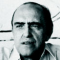 Oscar Niemeyer, Brazilian Architect
