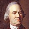 Samuel Adams, One of the US Founding Fathers