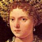 Isabella d'Este, Marchesa of Mantua
