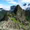 Machu Picchu, Lost City of the Incas