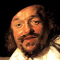 Frans Hals, Dutch Portraitist