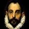 El Greco, Painter, Sculptor, Architect