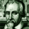 Michael Servetus, Physician & Theologian