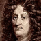 Jean Racine, French Dramatist