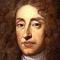 James II of England, VII of Scotland