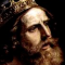 Saul, 1st king of Israel