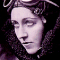 Amy Johnson, 1st Woman to fly to Australia