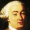 Carlo Goldoni, Venetian Playwright