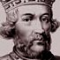 Edward II of England