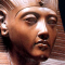 Hatshepsut, Foremost of Noble Ladies