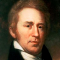 William Clark, Lewis and Clark Expedition