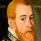 Eric XIV, King of Sweden