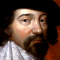 Sir Francis Bacon, Knowledge is Power