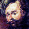 Turgut Reis (Dragut), Ottoman Privateer and Admiral