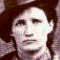 Calamity Jane, Frontiers Woman