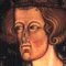 King Edward I of England, Longshanks