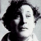 Marc Chagall, Modernist
